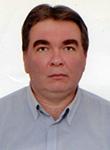 Федулов Олег Станиславович