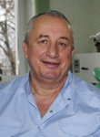 Кульчицький Леонід Павлович